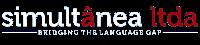 Simultanea logo